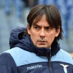 inzaghi mohamed convocati