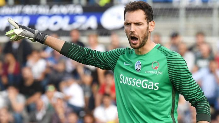Atalanta-Berisha, tutto fatto per il riscatto: alla Lazio 5 milioni