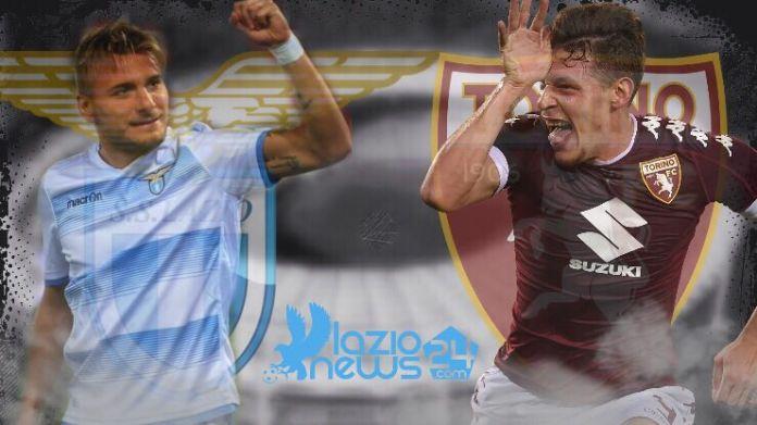 Serie A, Lazio-Torino 3-1: continua il 'sogno' Champions per i biancocelesti
