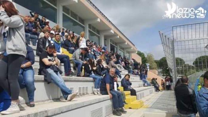 Lazio, la conferenza stampa di Simone Inzaghi (LIVE)