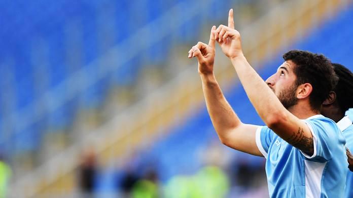 Lazio-Vitesse, spazio ai giovani: in attacco Nani e Palombi coppia inedita