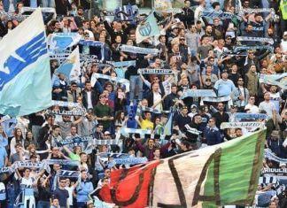 Lazio-juventus
