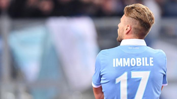 Lazio-Inter