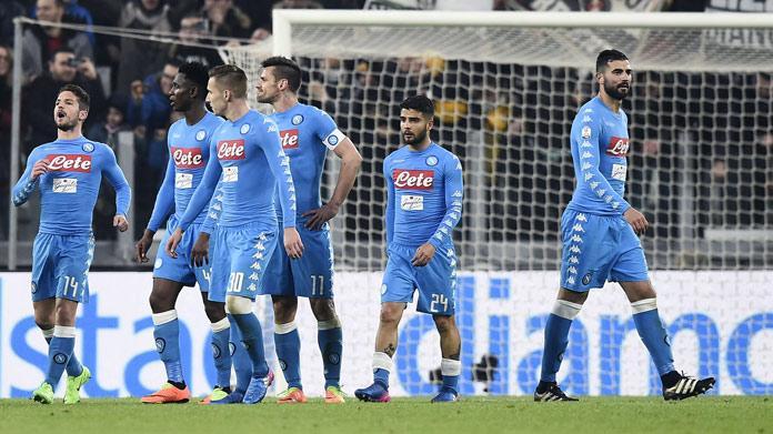 Fiorentina-Juventus Streaming e diretta tv: come vedere la partita