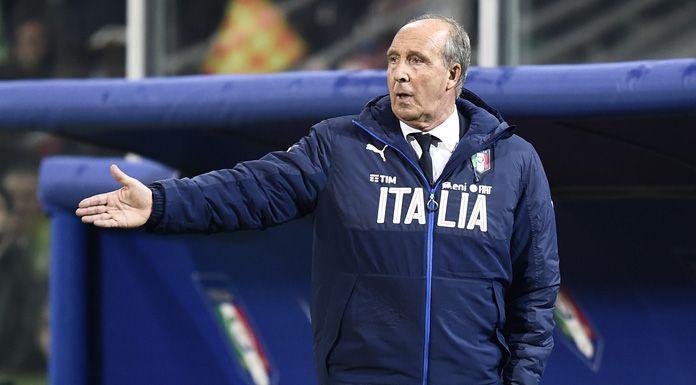 ventura italia