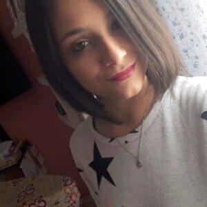 Elena Bravetti