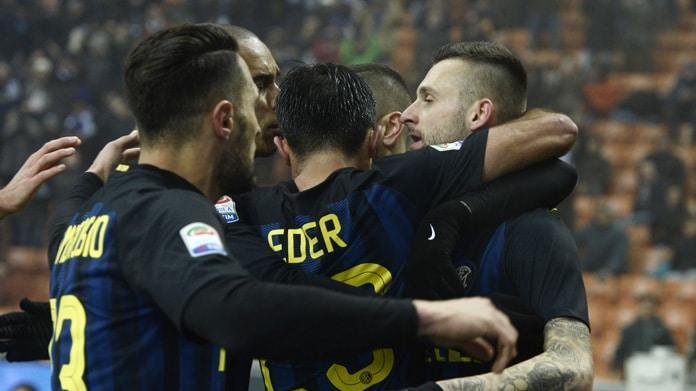 Inter: a Firenze potrebbero mancare due elementi della difesa