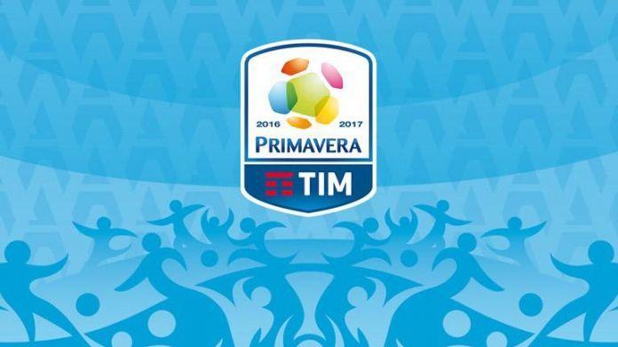 Semifinale Primavera, Juventus-Fiorentina 1-0 st: espulso Baroni, viola in 10