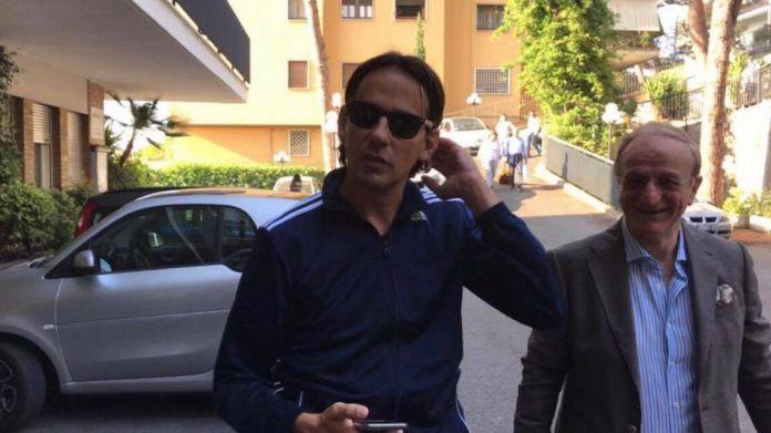 La Lazio vuole Pavoletti, un gesto di ADL ha colpito Lotito