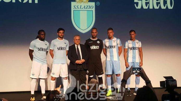 Mercoledì il calendario di Serie A: Inter prima giornata in casa