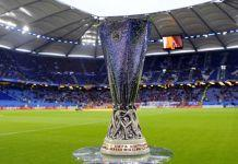 Lazio-Zulte europa league