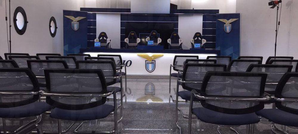 Lazio, corso sulle manovre di rianimazione: appuntamento il 4 dicembre a Formello - Lazio News 24