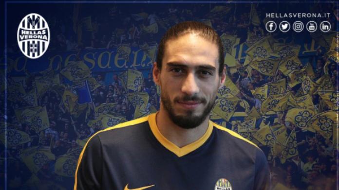 Calciomercato Lazio, domani l'ufficilità di Caceres al Verona: limati gli ultimi dettagli