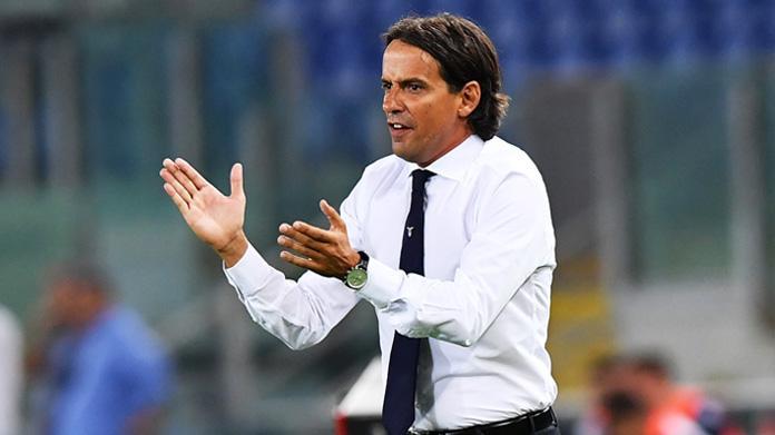 RETROSCENA | Juventus, già scelto l'erede di Allegri: pronto Simone Inzaghi!