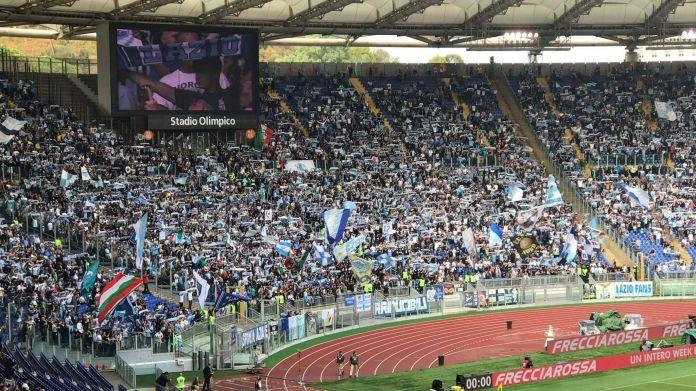 Lucas Leiva spiega la vittoria della Lazio sulla Juventus