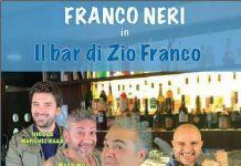 il bar dello zio franco