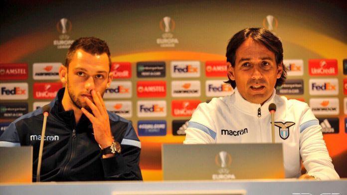 Verso Vitesse-Lazio, Inzaghi pensa al turnover: le possibili scelte tattiche