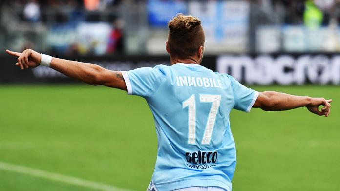 Lazio-Torino 1-3, Inzaghi: