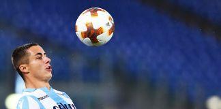Lazio-Cagliari marusic