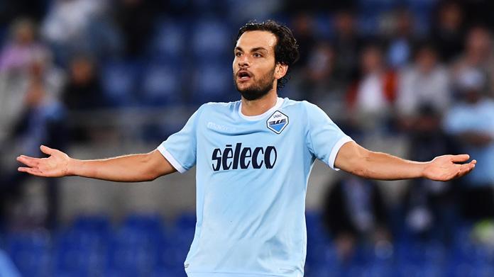 Lazio-Fiorentina 1-1, Inzaghi: