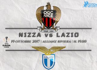 Nizza-Lazio