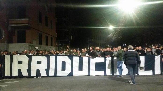 Sassuolo-Lazio, Simone Inzaghi in conferenza stampa: