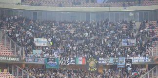 europa league lazio nizza salisburgo