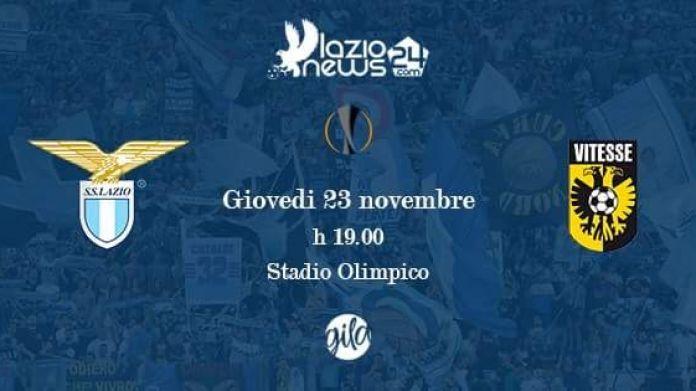 Inzaghi si aspetta una reazione della Lazio