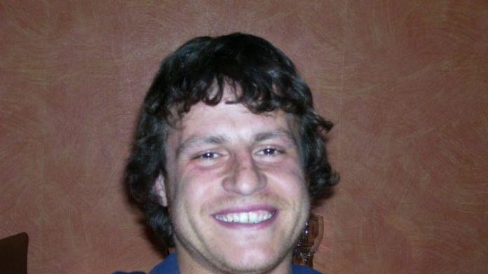 Tifosi atalantini a Roma per ricordare Gabriele Sandri, ucciso 10 anni fa