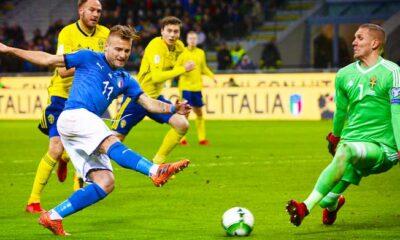 Lazio Nazionale