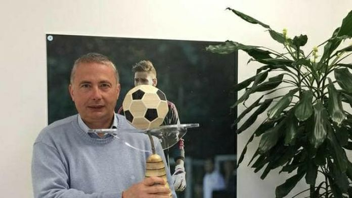 Lazio, il Liverpool piomba su Immobile: la situazione