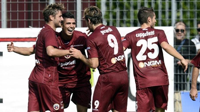 Lazio, Inzaghi ancora non ci sta: