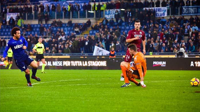 Inzaghi, Lazio si sfoghi con Cittadella