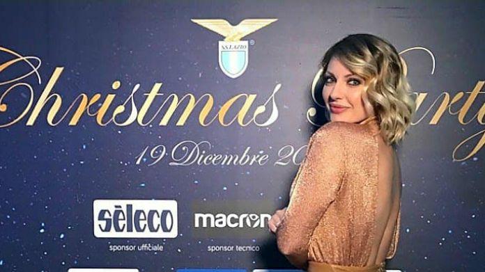 Cena Natale Lazio