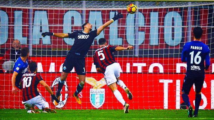 Milan, rifiuto di Calhanoglu alla ricca offerta dell'RB Lipsia