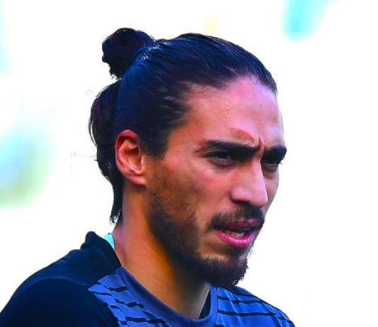 Lazio-Eintracht