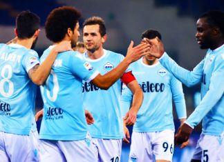 champions league calciomercato lazio felipe anderson