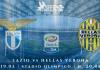 Lazio-Hellas Verona live diretta