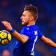 europa league immobile lazio