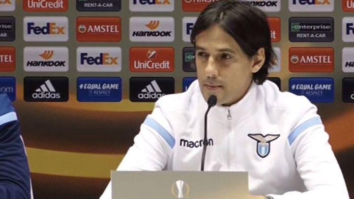 Lazio, affaticamento per Milinkovic-Savic: out con la Dinamo Kyev