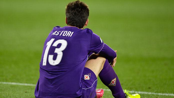 Morto Davide Astori: Fiorentina, tragedia nella notte