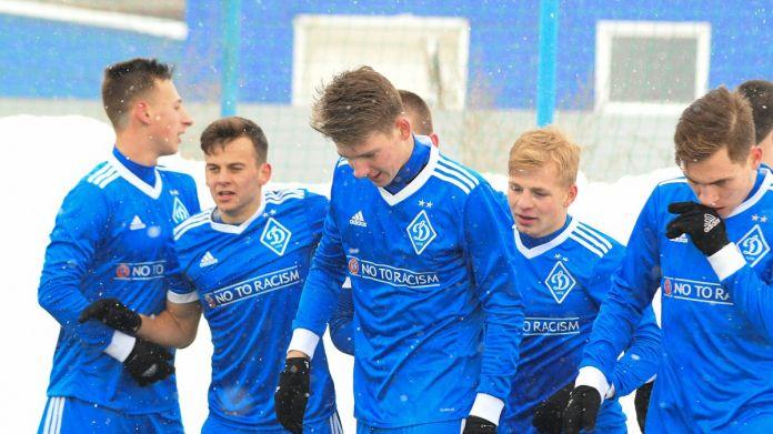 Lazio-Dinamo Kiev, Felipe Anderson: