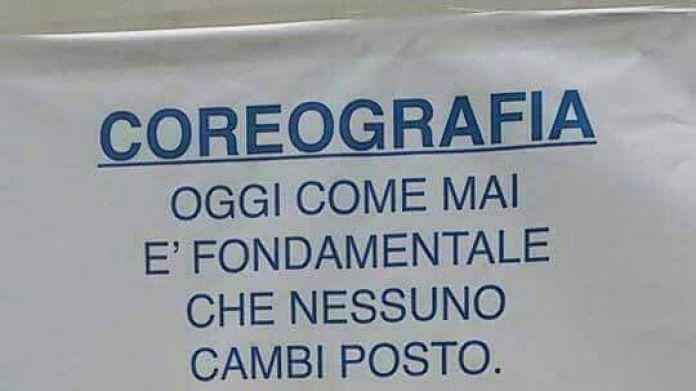 Lazio - Roma