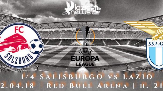 Salisburgo, Rose e Dabbur:
