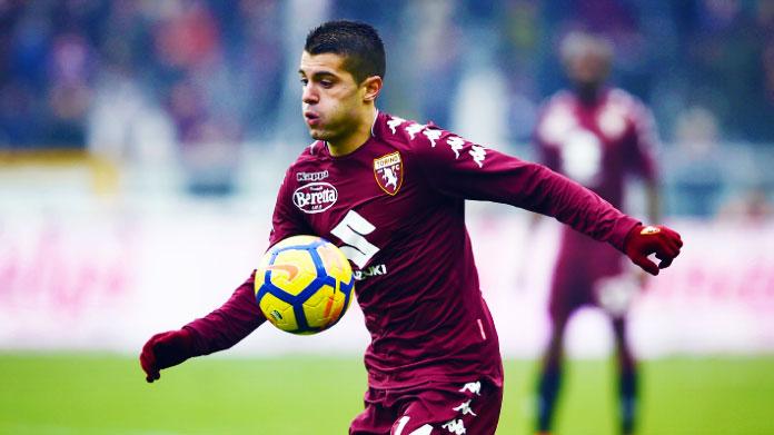 Notizie Lazio, Immobile fuori 20 giorni: può tornare con l'Inter
