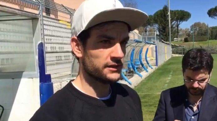 Europa League, strepitosa Lazio: supera 4-2 il Salisburgo
