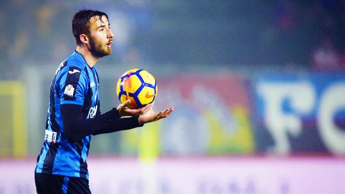 Calciomercato Roma, Defrel contropartita per arrivare a Cristante