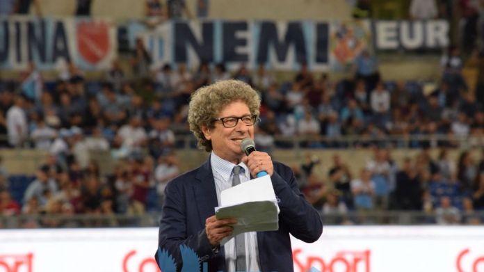 La Lazio batte la Fiorentina in rimonta