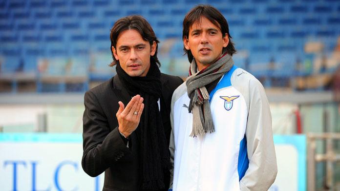 Ultime Napoli: out Koulibaly, Meret e Mertens con la Lazio. I convocati