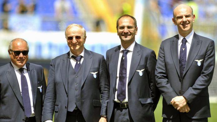 Lazio, infortunati Milinkovic e Immobile: gli aggiornamenti